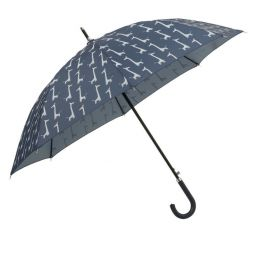 Fresk Umbrella Giraf