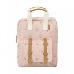 Fresk Backpack Dandelion