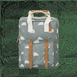 Fresk Backpack Hedgehog