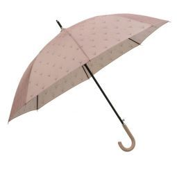 Fresk Umbrella Dandelion