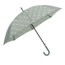 Fresk Umbrella Hedgehog