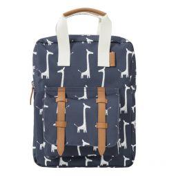 Fresk Backpack Giraffe