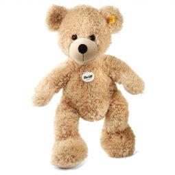 Steiff Fynn Teddy Bear Beige 40cm