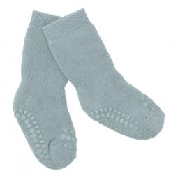 GoBabyGo Socks Sky Blue