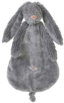 Happy Horse Rabbit Richie Tuttle 28cm