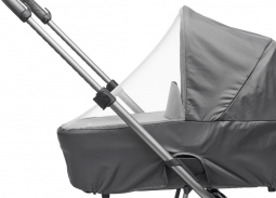Easywalker Harvey Mosquito net Carrycot Single