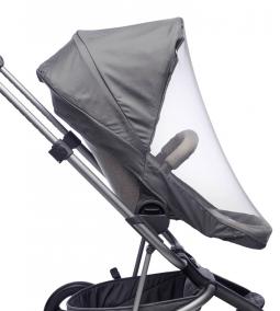 Easywalker Harvey Mosquito net Seat
