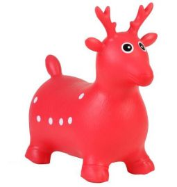 Hippyskippy Deer