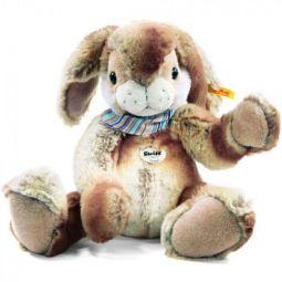 Steiff Hoppi Dangling Rabbit 35 cm