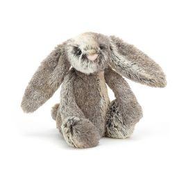 Jellycat Bashful Cottontail Bunny Small