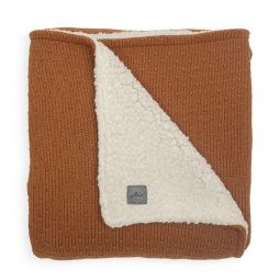 Lodger Wrapper Original Cinnamon