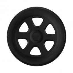 Joolz Geo2 Rear Wheel Black