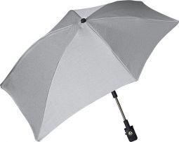 Joolz Uni2 Quadro Parasol
