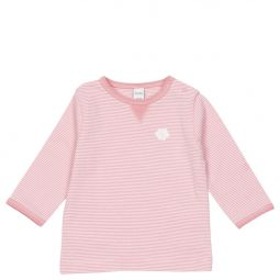 Koeka Shirt Palm Beach