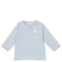 Koeka Shirt Palm Beach Soft Blue