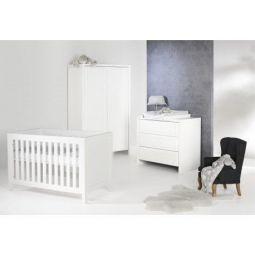 Babykamer Quax Linea
