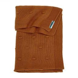 Meyco Wiegdeken Knit Basic 75x100