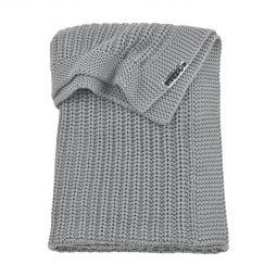 Meyco Baby Blanket Knit Basic 75x100
