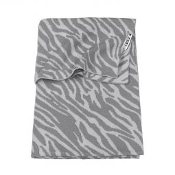 Meyco Baby Blanket Knit Basic