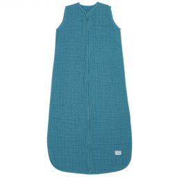 Baby's Only Sleeping Bag Classic 70cm