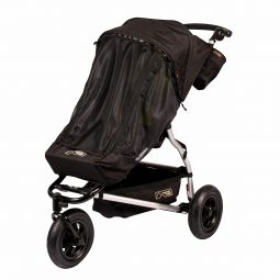 Mountain Buggy Swift 3.1 Zonnescherm