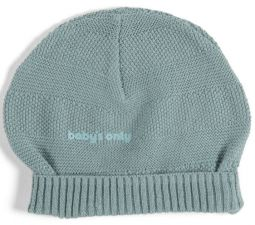 Baby's Only Hat 1 size