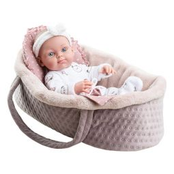 Gotz Babypop Maxi Muffin In Style