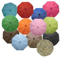 Childwheels Parasol