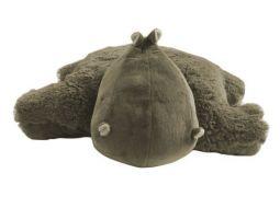 Quax Hippo