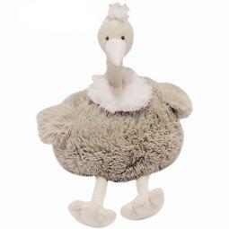 Quax Bobo Struisvogel 35cm