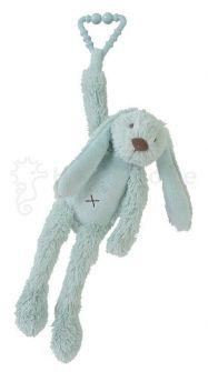 Happy Horse Rabbit Richie Hanger 27cm