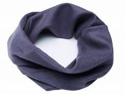 Bamboom Sjaaltje/Kol Grey