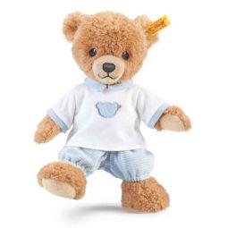 Steiff Sleep Well Bear 25 cm