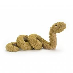 Jellycat Slither Snake Small