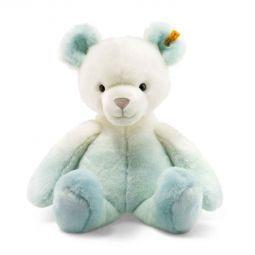 Soft Cuddly Friends Sprinkels Teddy Beer