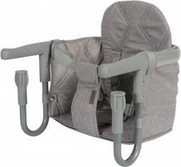 Mountain Buggy POD Hang Chair