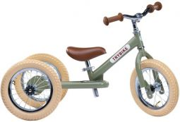 Doona Front Wheel