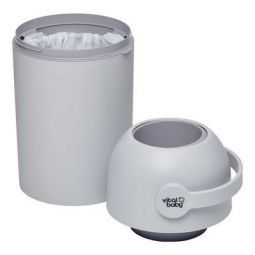 Vital Baby Hygiene Odour Trap Nappy Disposal System