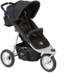 Valco Trimode Single Stroller