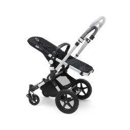 Bugaboo Cameleon 3 PLUS Alu/Black Basis
