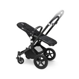 Bugaboo Cameleon3 PLUS Black/Black Basis