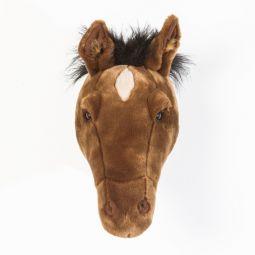 Wild and Soft Trophy Paard Scarlett