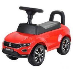 Range Rover Loopauto Wit