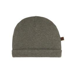Baby's Only Melange Hat Khaki