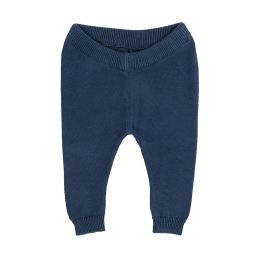 Baby's Only Legging Jeans