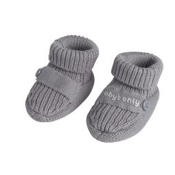 Baby's Only Booties 1 size