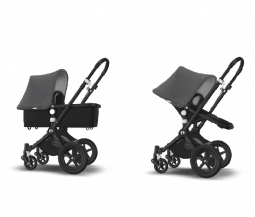Bugaboo Cameleon3 PLUS Compleet (Mix & Match your model)