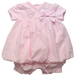 Emile et Rose Playsuit Marisa