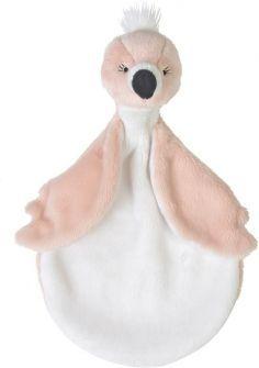 Happy Horse Flamingo Fay Tuttle 25cm