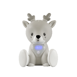 Flow Moby Night Light-White